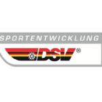 Deutscher Skiverband e.V.