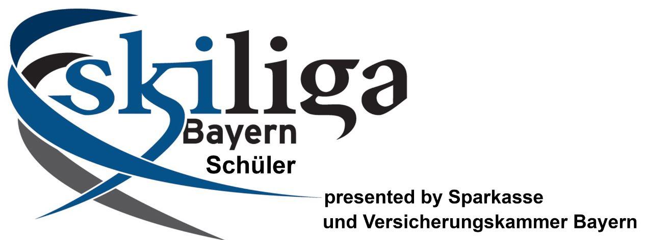 Großzügig Psychologie Wichtiges Wiederaufnahmeziel Galerie - Entry ...