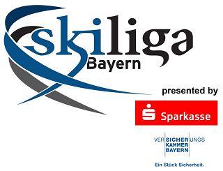 k-Skiliga Bayern Logo