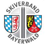 skiverband-bayerwald