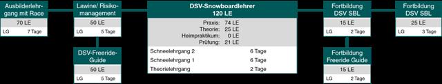 dsv-snowboardlehrer_abb