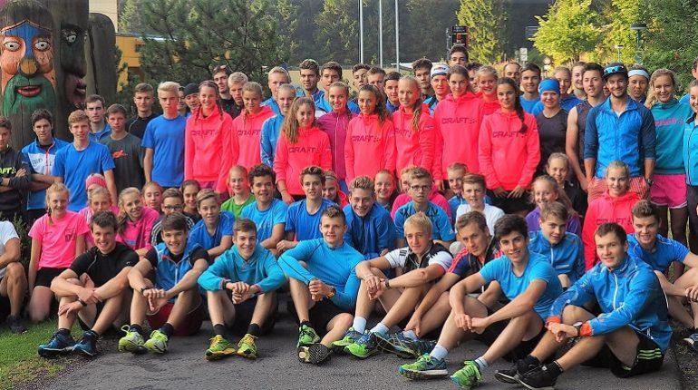 skilanglauf_camp_oberhof