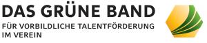 guene_band