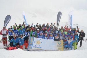 k-160423_bsv_skigolfturnier_skirennen_067