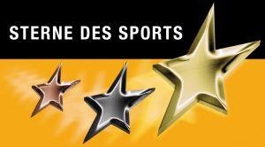 sterne_des_sports