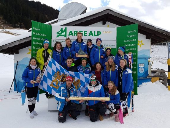 k-arge-alp-team-bayern-sieg
