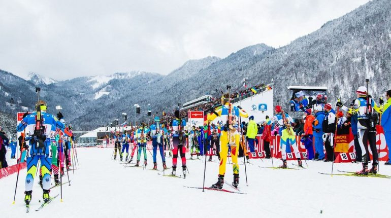 k-biathlon-ruhpolding
