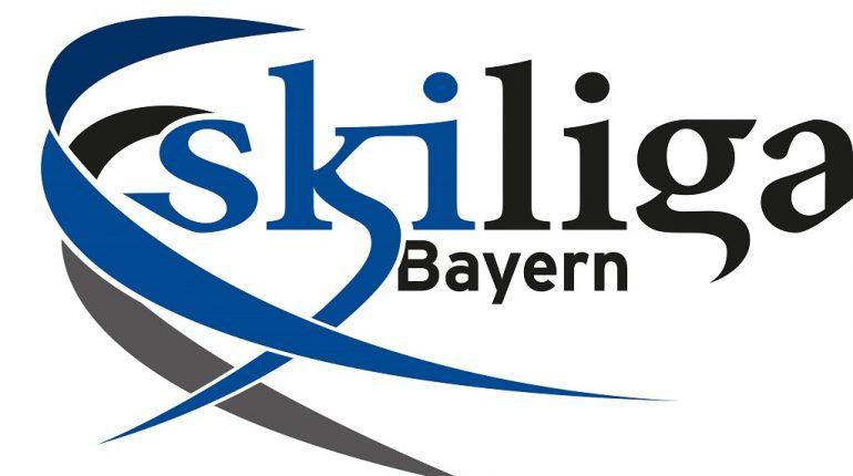 BAYERN-Liga_logo 4C