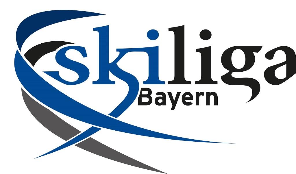 Bsv Bayern