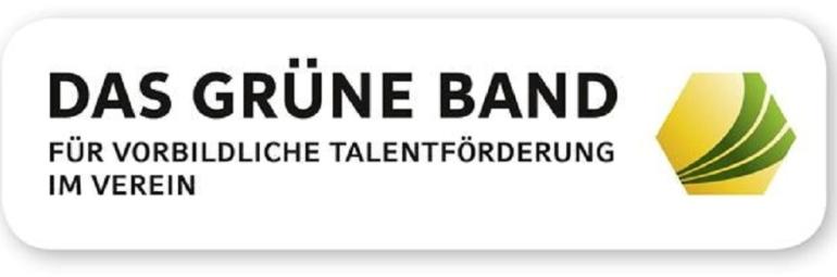 das_gruene_band