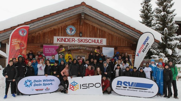 k-20170115_Schneesport_Tag_Gruppenbild_2017