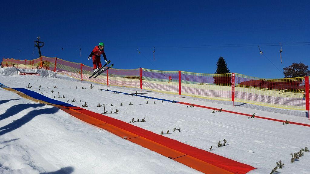 k-20170214 Grundschulwettbewerb Skisprung (1)