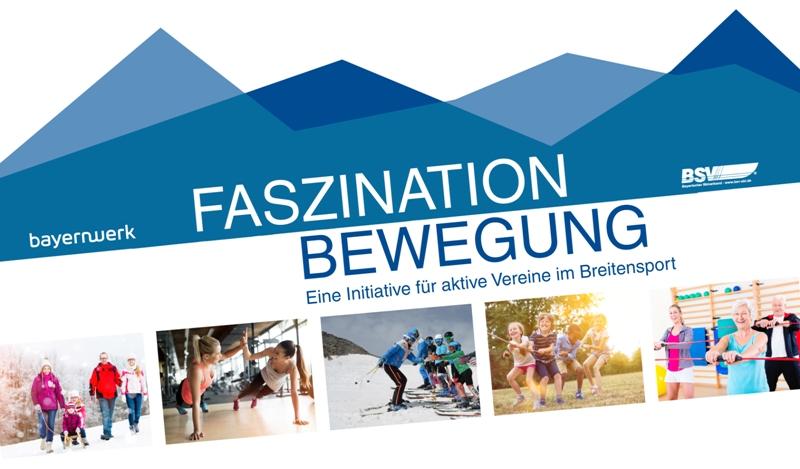 20170210 Faszination Bewegung - Kopie