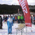 k-20170304_SWIX Cup Finale Gschwandtkopf_018