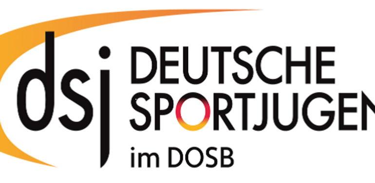 k-DSJ_Logo