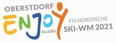 FIS Nordische Ski WM 2021