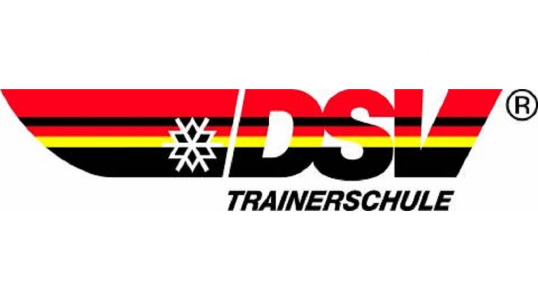 dsv-trainerschule-beitrag