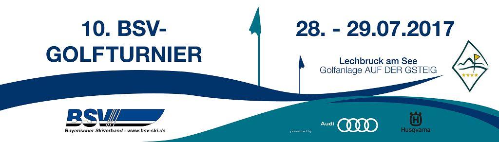 header_golfturnier2017