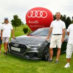 Sommerfeld Golfplatzbau & -pflege