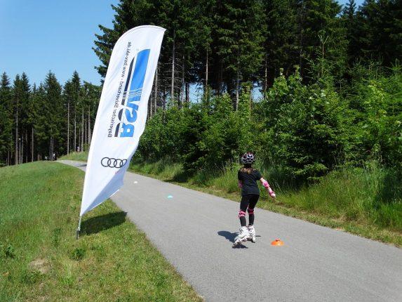 20170620 Aktionstag Magit Uhrmann_Sport- und Mittelschule Hauzenberg_006