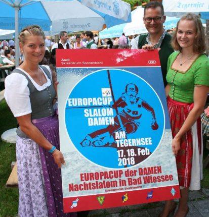 EC Bad Wiessee