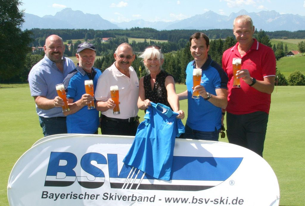 k-Golf_BSV-VW-Turnier10_1