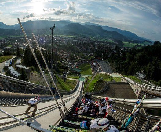 Bildquelle: Skisport- und Veranstaltungs GmbH