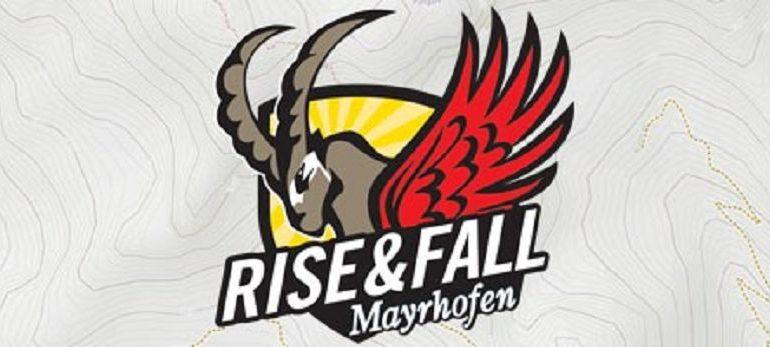 Rise&Fall Mayrhofen