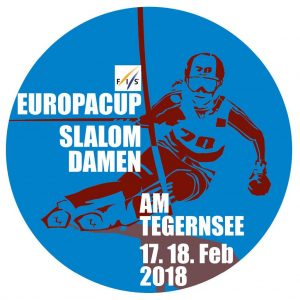 _Europacup_2018_Logo_eng