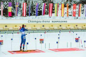 Biathlon Weltcup Ruhpolding - Copyright Ruhpolding Tourismus GmbH (4)