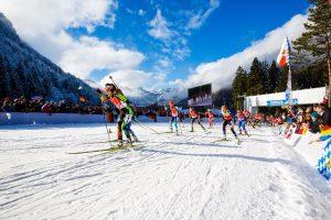 k-Biathlon Weltcup Ruhpolding - Copyright Ruhpolding Tourismus GmbH (1)