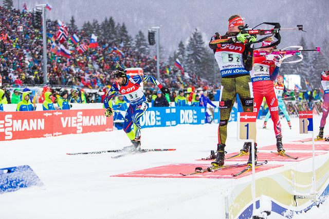 k-Biathlon Weltcup Ruhpolding - Copyright Ruhpolding Tourismus GmbH (5)