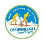 k-Chiemgau Team Trophy 2017 (1)