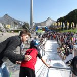 k-20161016 Outdoorsportfestival (21)