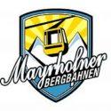 k-Logo Mayrhofner Bergbahnen