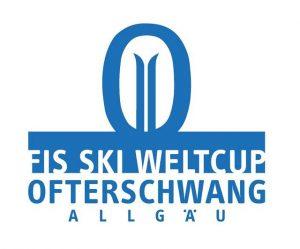 k-Logo Ofterschwang