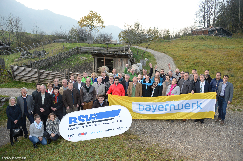 171103_BSV_bayernwerk_Gesundheitsforum_037_