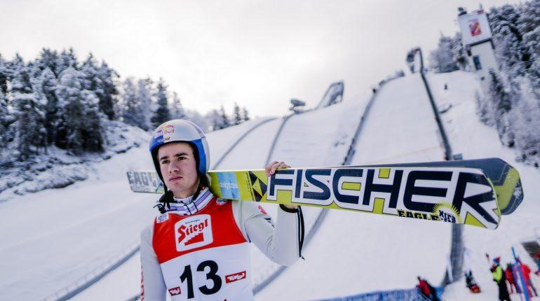 Jakob Lange (7)