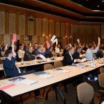 k-171124_BSV_Verbandstag_Abstimmung