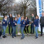 k-171124_BSV_Verbandstag_Geschäftsstelle