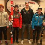 k-FIS Sieger Herren