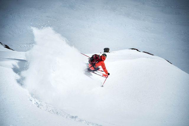 k-Freeride im Powder Department Stubaier Gletscher -c- Andre Schoenherr_web 3