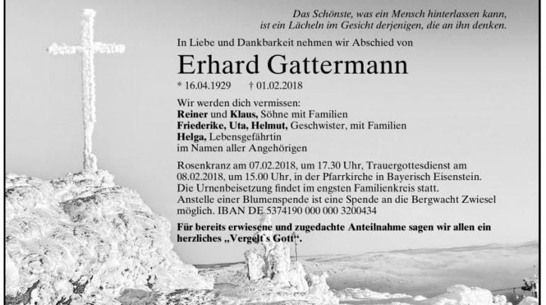 20180208_traueranzeige_gattermann1