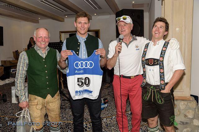 k-Ski_Golf Masters 2018