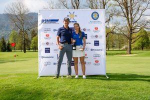 k-Ski Golf Masters Sieger 2018