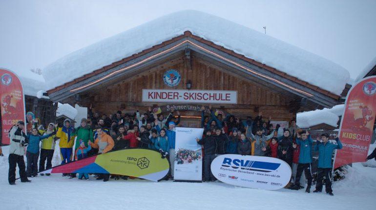 k-Schneesport_Tag_2018_Abschlussbild