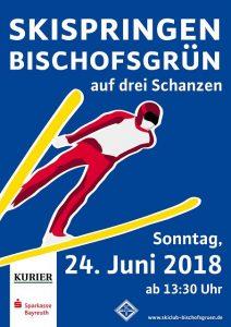 k-18-06-05_SCB_Skispringen_A2_RZ