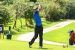 k-20170828 BSV Golfturnier (1)