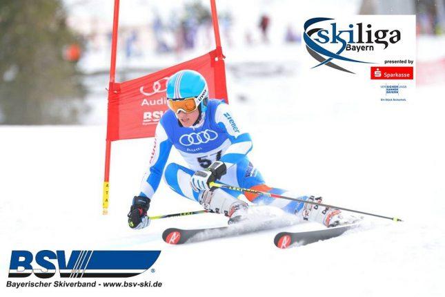 k-Skiliga Bayern