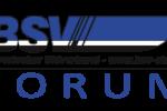 BSV Forum und Trainerfortbildung Nordisch 2019